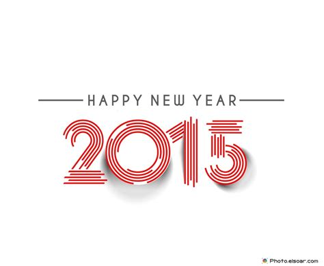 new year logo design 2015 happy new year 2015 images most stylish designs elsoar