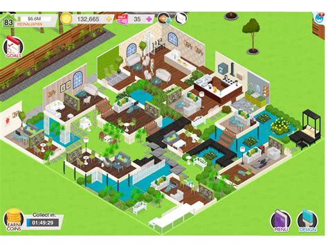 home design story walkthrough 28 teamlava home design cheats home home design