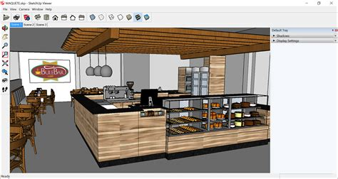 Sketchup sketchup viewer for desktop sketchup knowledge base