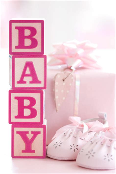 baby girl themes not pink baby shower themes for girls