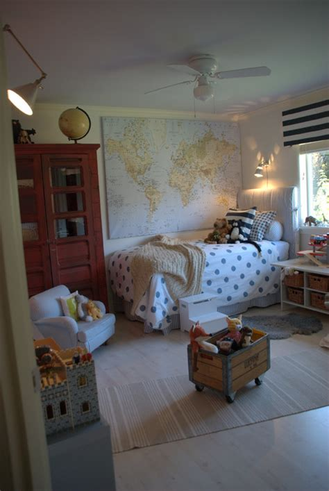 brilliant feng shui tips  kids rooms sheknows