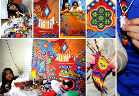 mexican culture traditions www pixshark com images