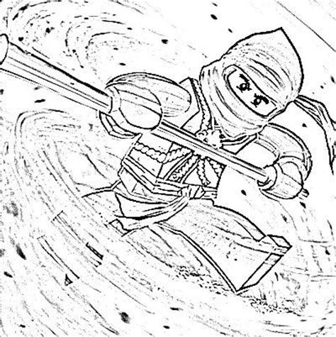 lego ninjago cole coloring pages cole lego ninjago colouring pages coloring pages to print