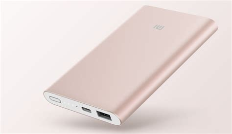 Power Bank Xiaomi 10000 Mah original xiaomi powerbank 5000 100 end 12 29 2018 5 16 pm