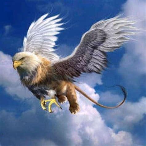 imagenes raras miticas lista criaturas mitologicas