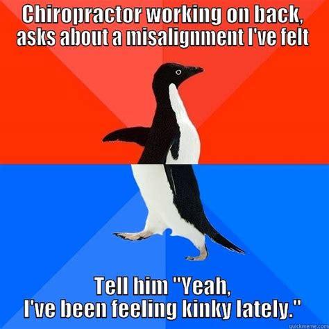 Kinky Memes - kinked not kinky wtf brain quickmeme