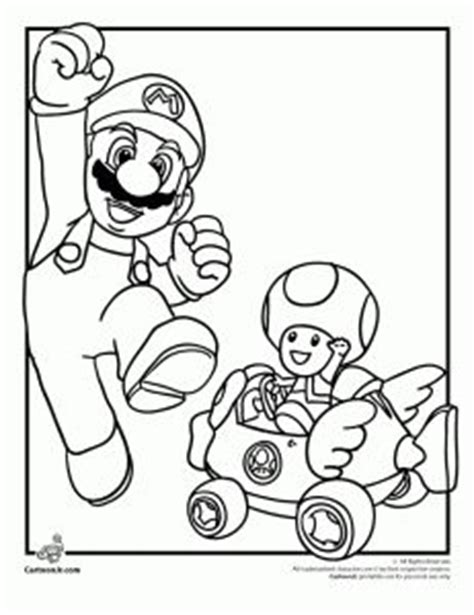 lego mario coloring pages 1000 images about mario lego minecraft coloring pages on