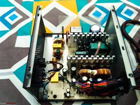 diy bench power supply atx diy bench power supply using a computer atx smps team bhp