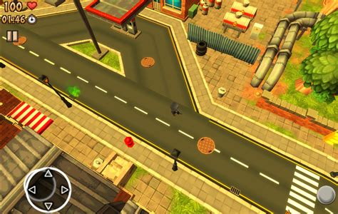 prop hunt apk prop hunt multiplayer free android apps on play