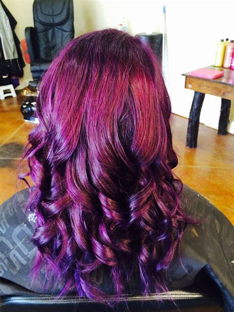 pravana hair colors lizzy39s pravana violet hair colors ideas of pravana