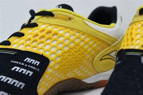 Sepatu Futsal Specs Golden Goal golden goal indonesia