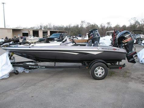 boats for sale in ranger texas 2017 ranger z175 boats for sale in texas