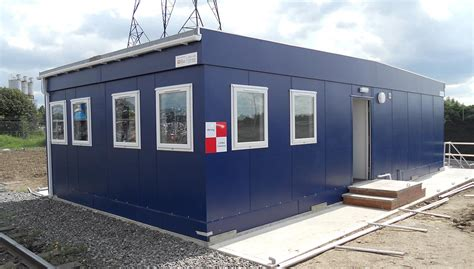 modular units modular buildings portable buildings hull east