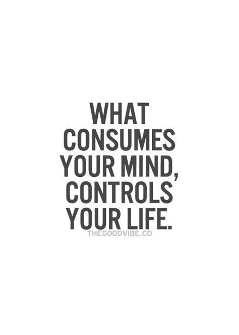 How To Detox Your Mind From Negativity by Best 25 Positive Quotes Ideas On