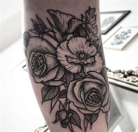 tattoo cover up jasmine 17 best images about cover up tattoo ideas on pinterest
