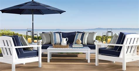 beach house decor outdoor beach house decor  relaxing