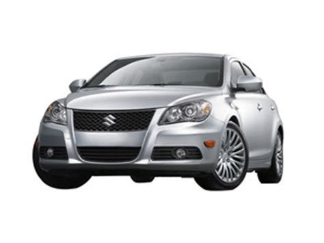 Rates Of Suzuki Cars In Pakistan Suzuki Cars In Pakistan Prices Pictures Reviews More