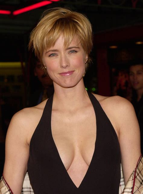 Pixie Haircut Meg Ryan – 20 Stylish Meg Ryan Hairstyles Collection 2015   London Beep