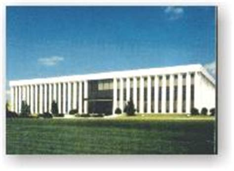 Office Supplies Gastonia Nc Gaston County Home Page