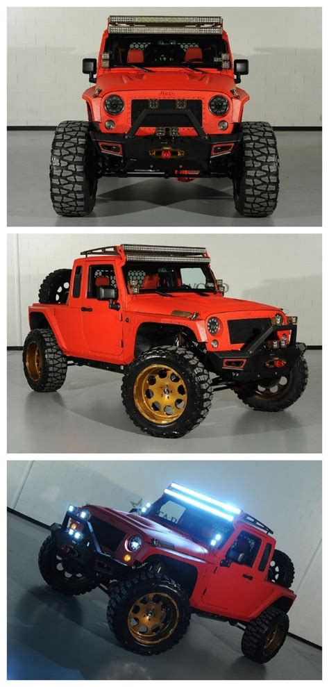 cool jeep accessories 25 best ideas about cool jeeps on jeep