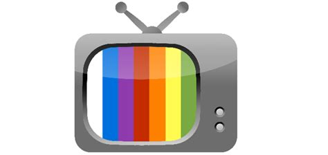 free tv app for android 12 free tv apps for android andy tips