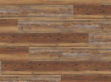 Appalachian Pine Vinyl Plank   Appalachian Pine Vinyl Tile