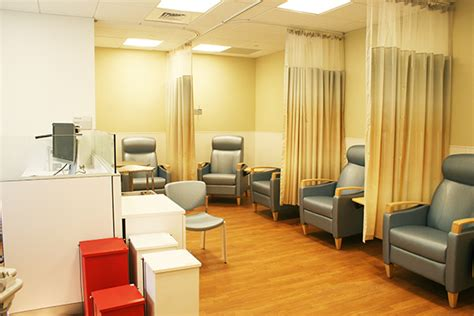 recovery room nyc comprehensive spine center now open weill cornell brain and spine center