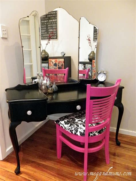 Diy Vanity by Diy Vanity Home Sweet Home