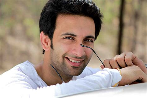 biography nandish sandhu nandish sandhu height weight age affair bio more