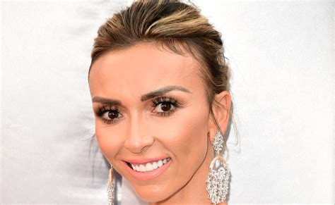 Giuliana Rancics Brave Breast Cancer Battle by Giuliana Rancic Celebrates Major Health Milestone After