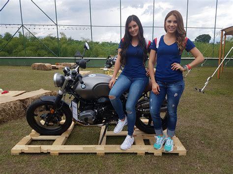Motorrad Colombia by Bmw Motorrad Days Colombia 2017 Bmw Motorrad Days Colo