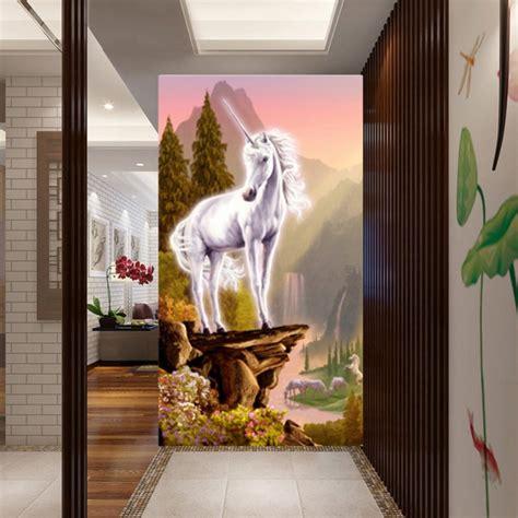 diamond home decor home decor 5d diamond painting flower animals embroidery