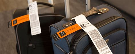 united check luggage united first united airlines