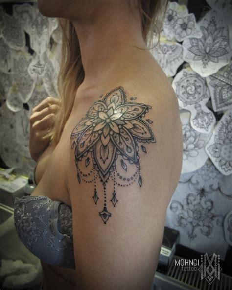 Schöne Tattoos Handgelenk 5412 by Die Besten 25 Ornamente Ideen Ornamental