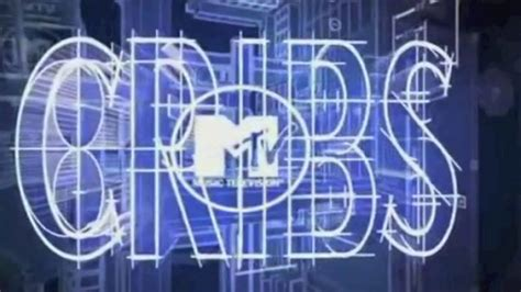 Mtv Cribs 2014 by Like An Episode Of Cribs Says Uk
