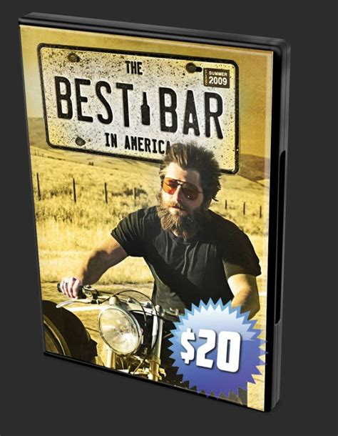 the best bar in america the best bar in america a feature by damon ristau