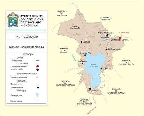 imagenes satelitales de zitacuaro michoacan calles de zitacuaro michoacan related keywords calles de