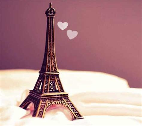 download film eiffel i m in love full movie hd download cute eiffel tower hd wallpaper abstract love