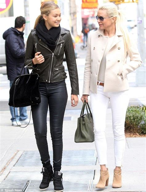 what jeans does yolanda foster wear 17 best images about white skinny jeans a chic southern