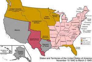 eastern half of united states map the free encyclopedia