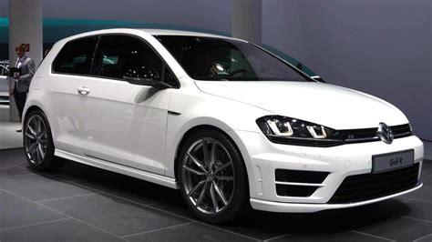 Volkswagen Credit Leasing by Volkswagen Golf Jorvik Motor Leasing