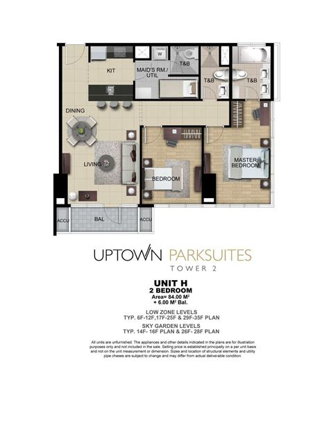 stadium lofts anaheim floor plans stadium lofts anaheim floor plans meze blog