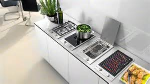 Downdraft Gas Cooktop Miele Our Hobs Gas Induction Amp Electric Miele