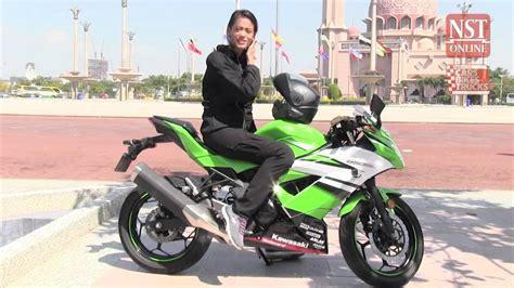 Mantel Motor Kawasaki 250sl 4 kawasaki 250sl review