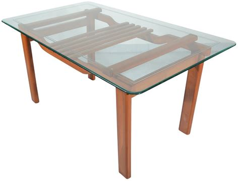 rawat six seater dining table muticolour rawat furniture