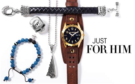 Mens Jewelry Stores by Mens Jewelry Store Jewelry Ufafokus