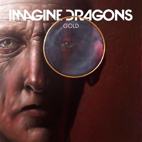 Imagine Dragons 2 imaginedragons 2 fubiz media