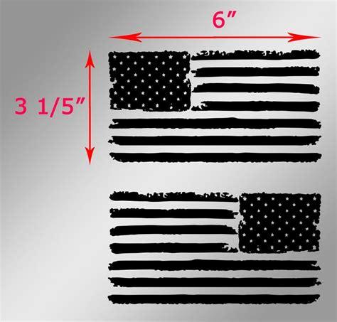 american flag jeep 26 best vinyl decals images on pinterest vinyl decals