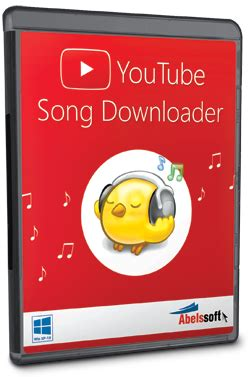 download youtube song youtube song downloader chip cz recenze a testy