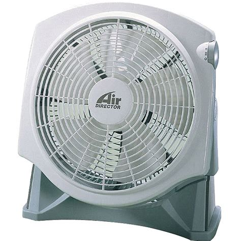 cool air fans walmart lasko air director fan 2135 walmart com